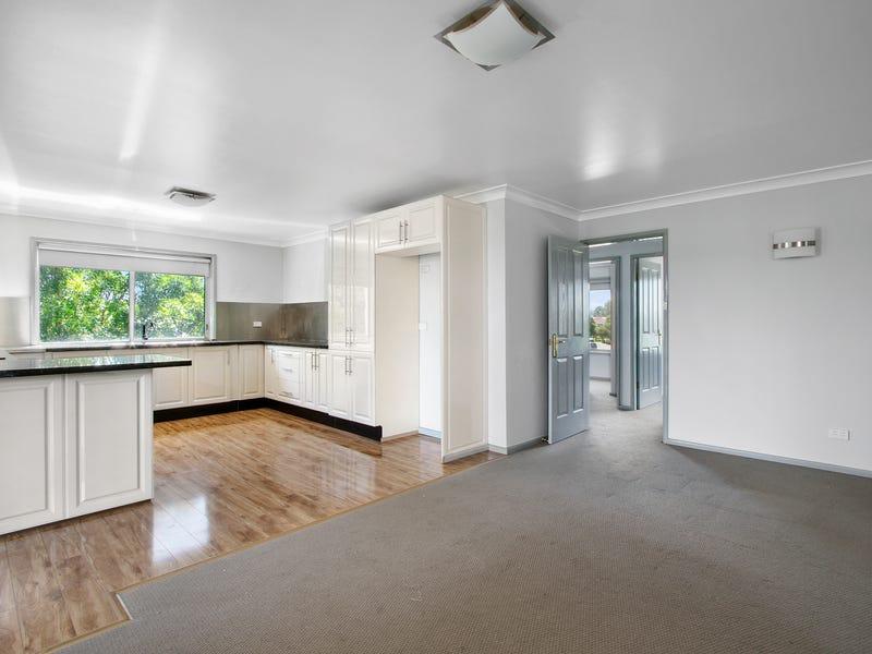 1/2 Grose Vale Road, North Richmond, NSW 2754