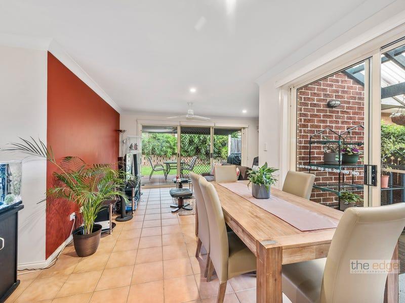 42 Driftwood Court, Coffs Harbour, NSW 2450