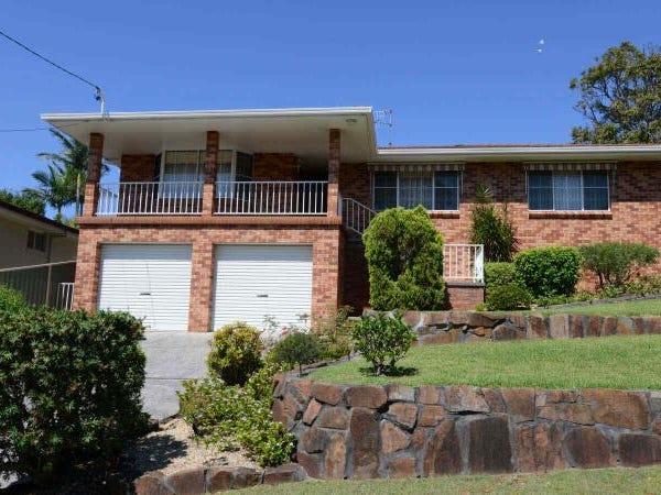 56 Daphne St, Forster, NSW 2428