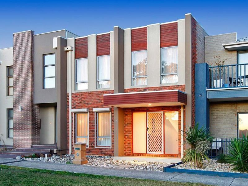 7 Basalt Terrace, Epping, Vic 3076