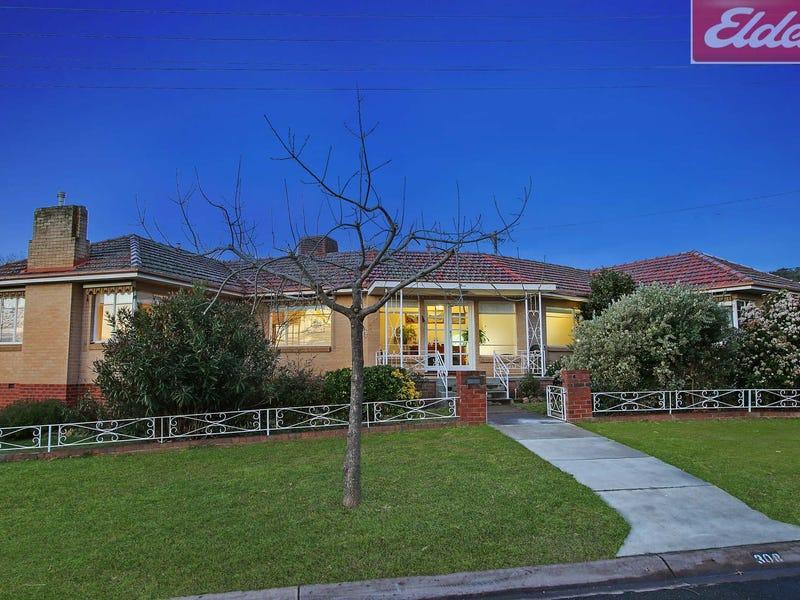308 Rau Street, East Albury, NSW 2640