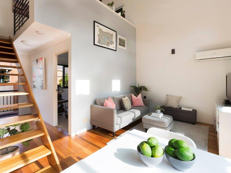 16/331 Balmain Road, Lilyfield, NSW 2040
