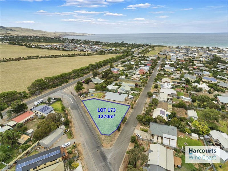 1 Casino Boulevard, Sellicks Beach, SA 5174