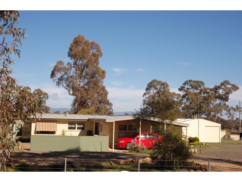 183 Illawarra Road, Illawarra, Vic 3381