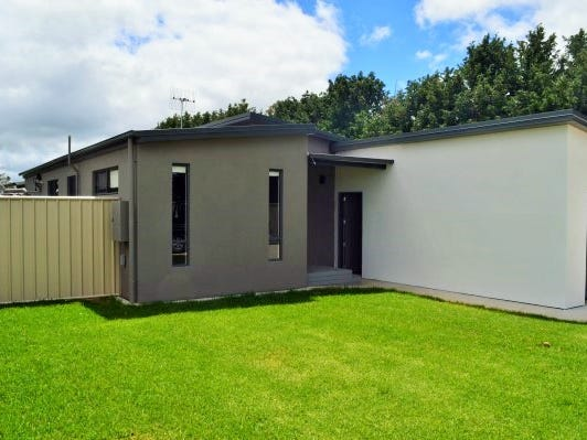 157a Sandon Street, South Guyra, NSW 2365