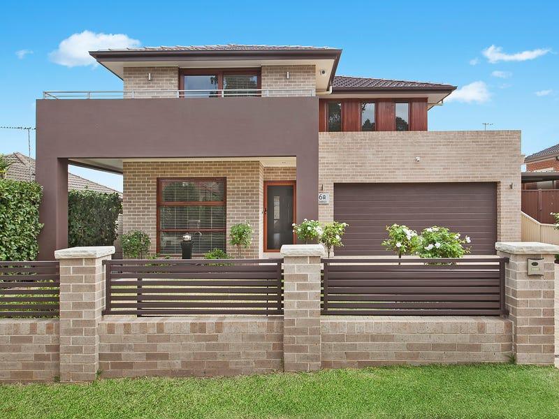 6A Charles Street, Smithfield, NSW 2164