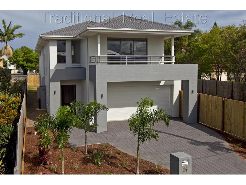 14 drayton terrace wynnum qld 4178 property details for 7 grattan terrace wynnum
