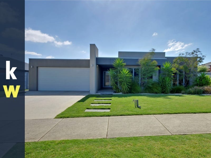 78 St Georges Road, Traralgon