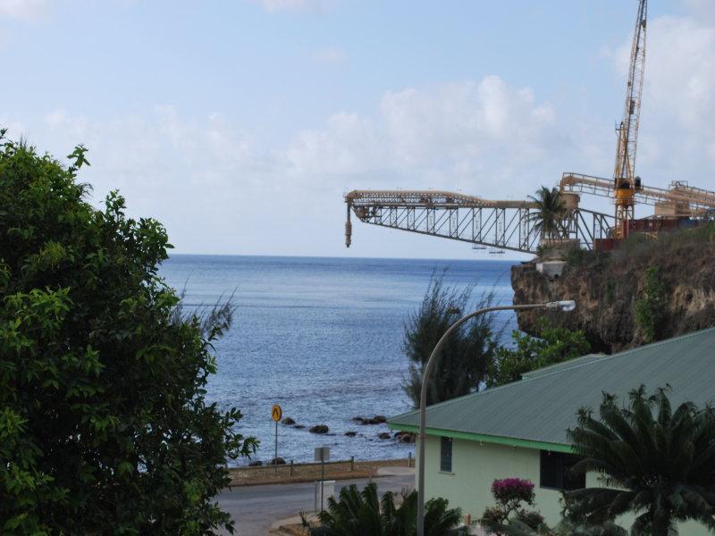 11 jalan pantai, Christmas Island, WA 6798