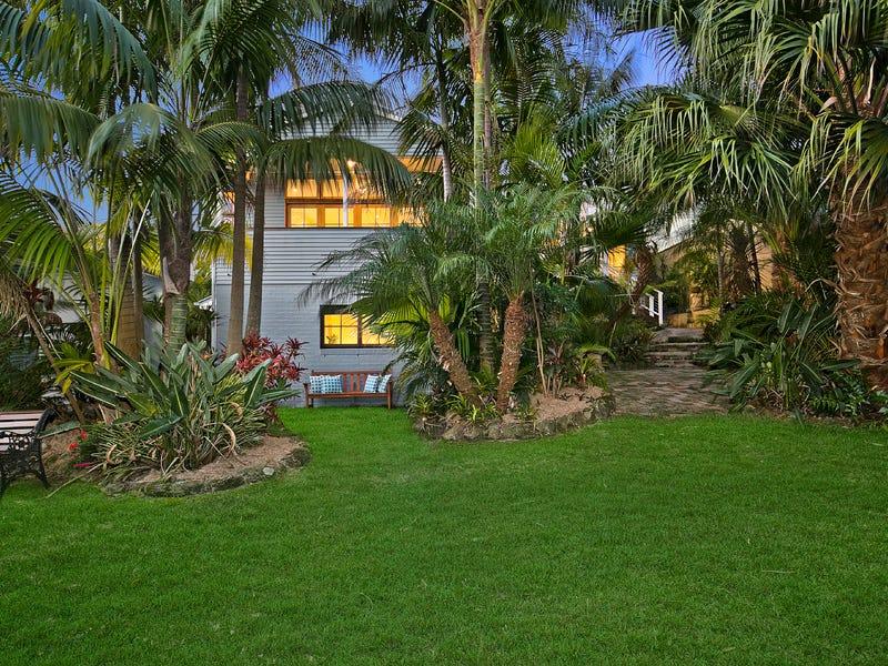 31 Hall Avenue, Collaroy Plateau, NSW 2097