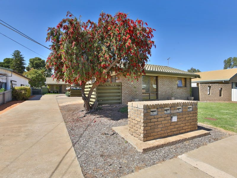 1/40 Cherry Avenue, Mildura, Vic 3500