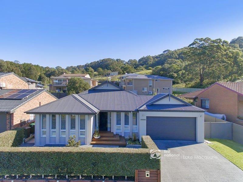 123 Fairfax Road, Warners Bay, NSW 2282