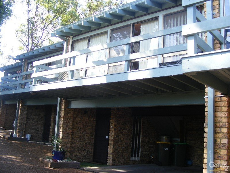 3/117 Wynter Street, Taree, NSW 2430