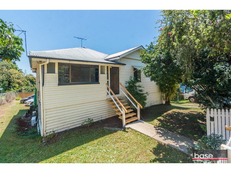 388 St Vincents Road, Nudgee, Qld 4014