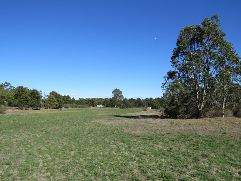 515 Lindenow- Glenaladale Rd, Lindenow South, Vic 3875
