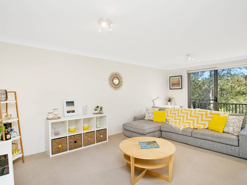 30/106 Crimea Road, Marsfield, NSW 2122
