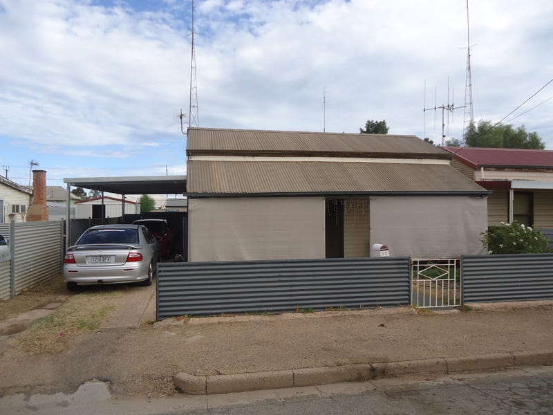 12 Sixth Street, Port Pirie, SA 5540