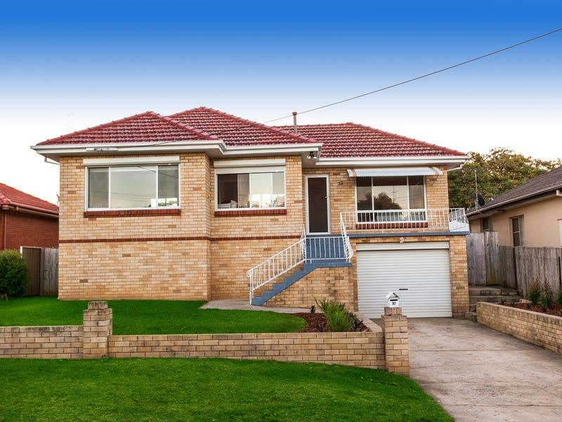32 Colgong Crescent, Towradgi, NSW 2518
