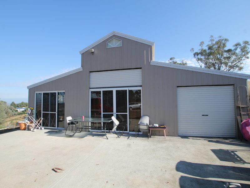 51 Ray Carter Drive, Quirindi, NSW 2343