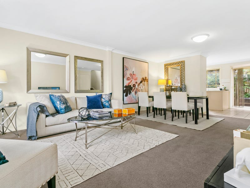 11/38-42 Chester Avenue, Maroubra, NSW 2035