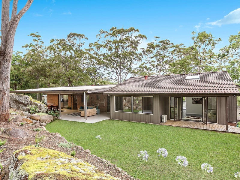 241 Fagans Road, Lisarow, NSW 2250