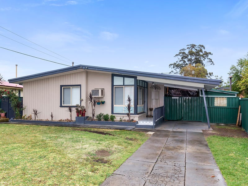 31 Wilberforce St, Ashcroft, NSW 2168