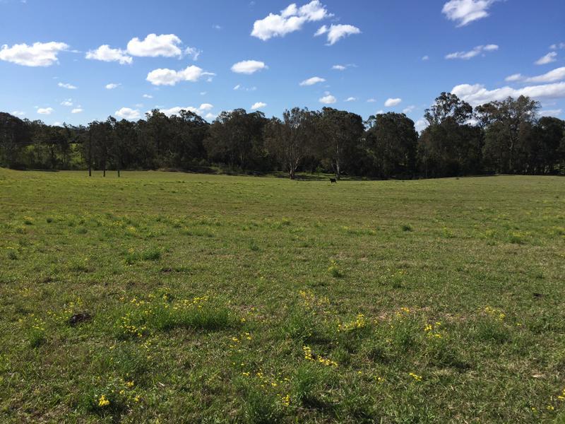 Lot 670, Yeomans at Redbank, North Richmond, NSW 2754