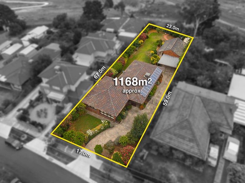 97 Loongana Avenue, Glenroy, Vic 3046