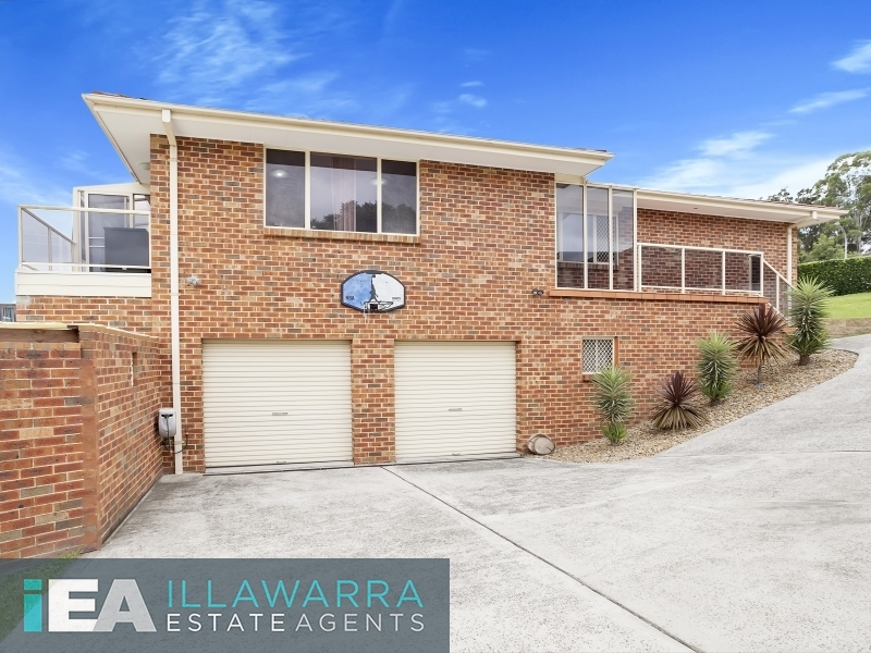 9 Petrel Place, Blackbutt, NSW 2529