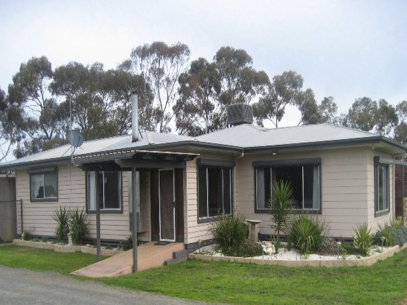 533 Dingee Road, Rochester, Vic 3561