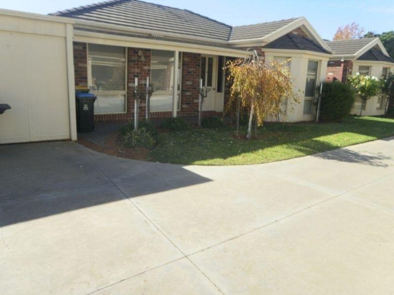 8/295 Cureton Avenue, Mildura, Vic 3500
