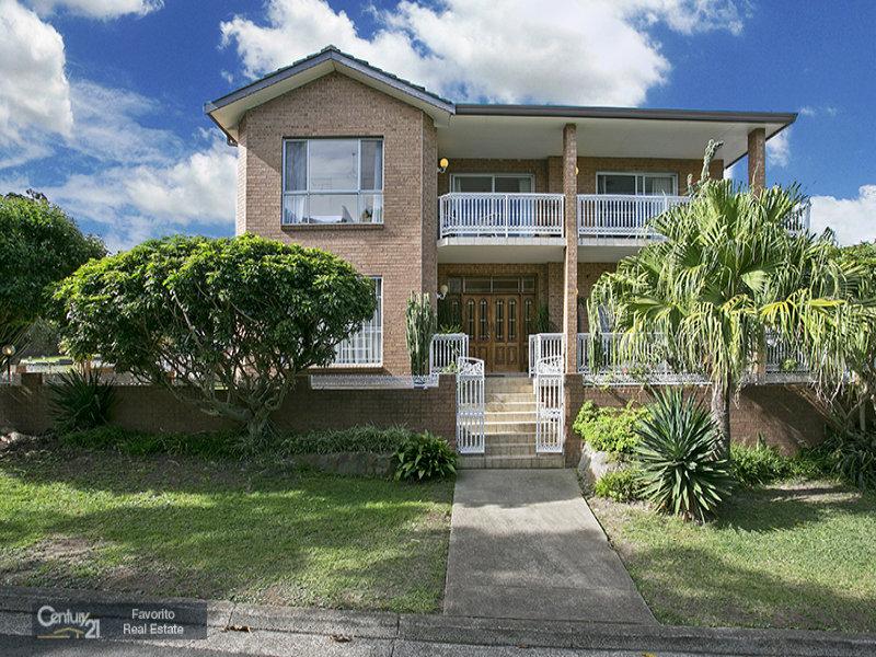 62 Richard Avenue, Earlwood, NSW 2206
