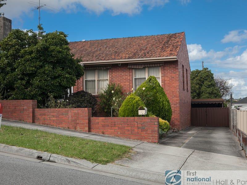 7 Magnolia Grove, Doveton, Vic 3177