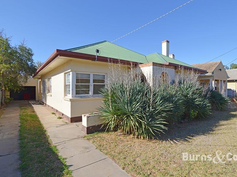 12 Lockside Avenue, Mildura, Vic 3500