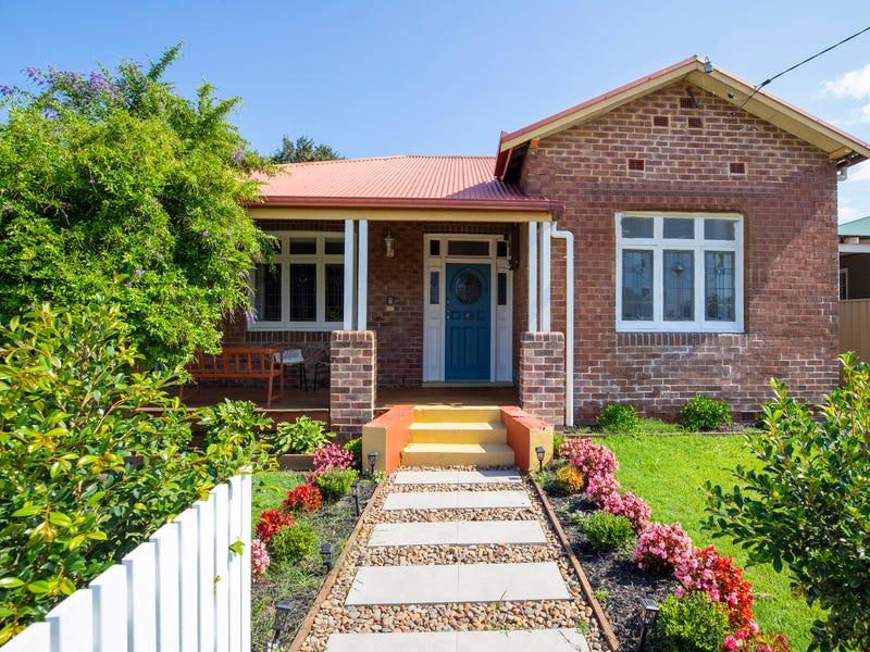 99 Aberdare Road, Aberdare, NSW 2325