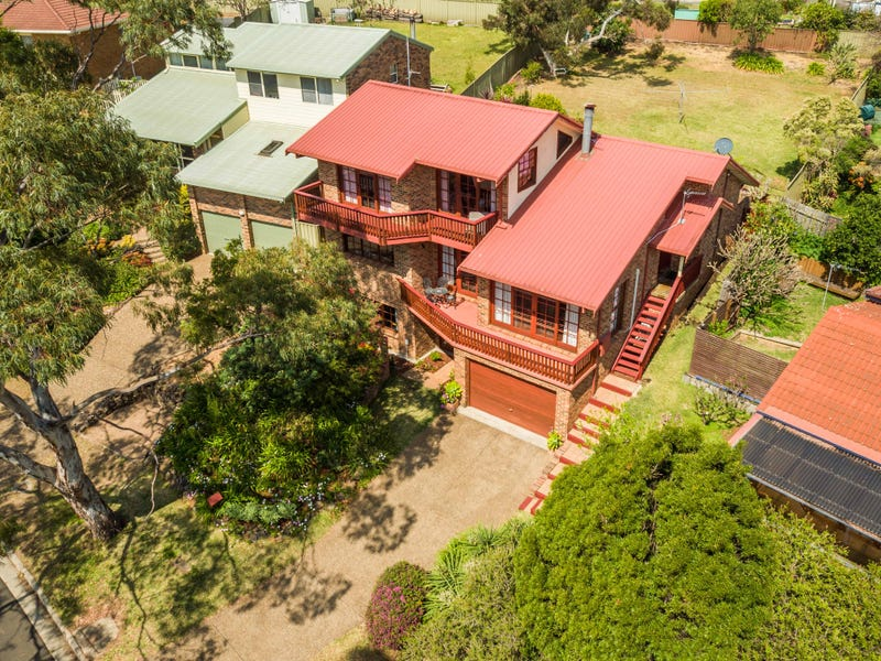 7 Cullen Drive, Kiama Downs, NSW 2533