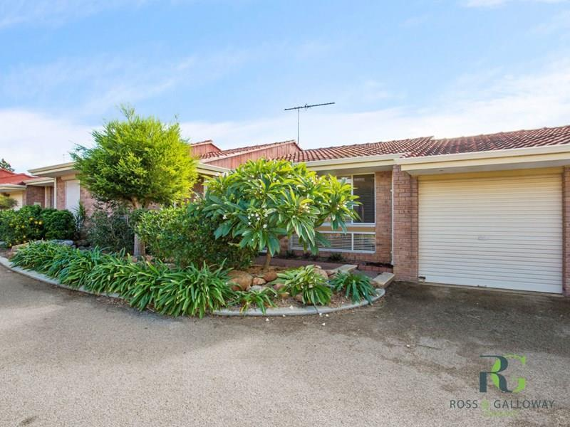 12/25 Point Walter Road, Bicton, WA 6157