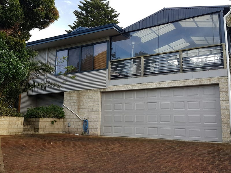 54 Brunswick Road, Port Albany, WA 6330