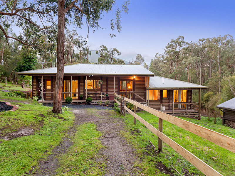 60 Williams Road, Don Valley, Vic 3139