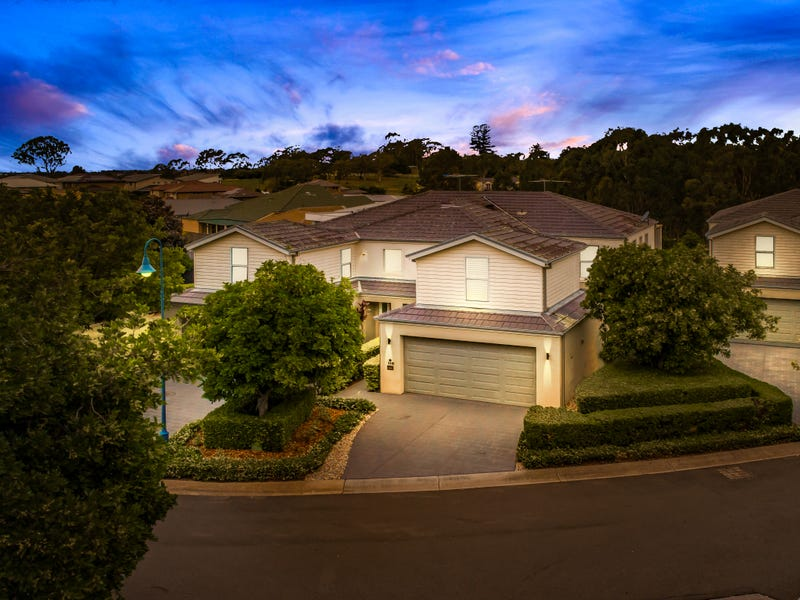108 Governors Way, Macquarie Links, NSW 2565