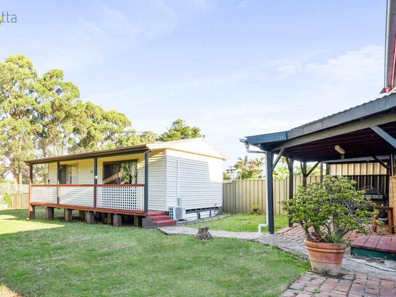 88A Townview Road, Mount Pritchard, NSW 2170
