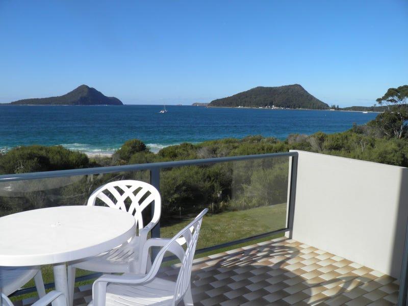 13/27 Weatherly Close, Nelson Bay, NSW 2315