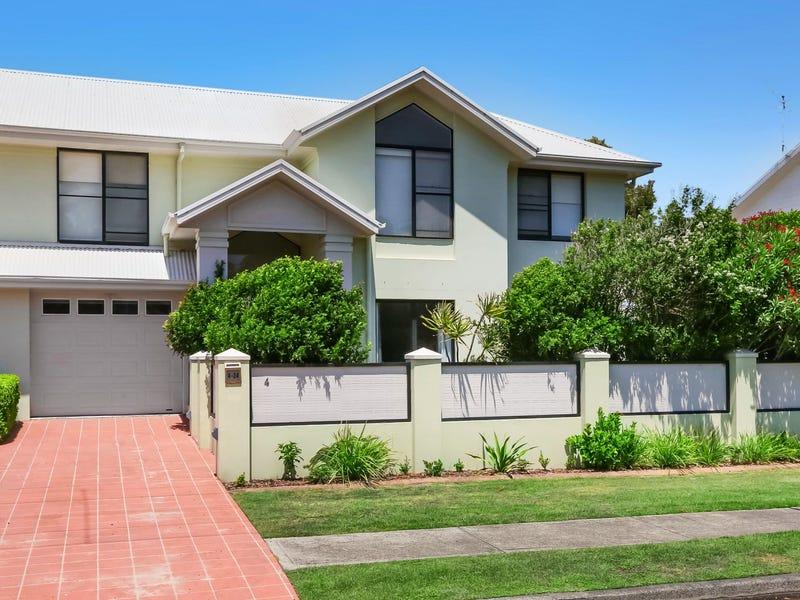 4/24 Bundara Avenue, Wamberal, NSW 2260