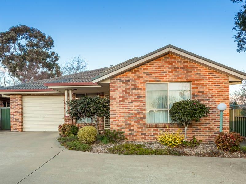 5/130-132 Woodward Street, Orange, NSW 2800