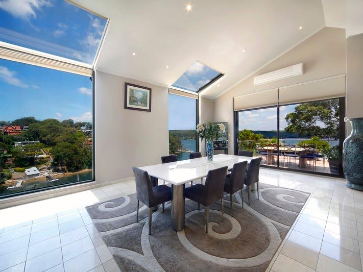 33 Gundawarra Street, Lilli Pilli, NSW 2229