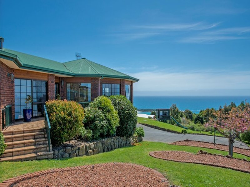 177 Port Road, Boat Harbour, Tas 7321