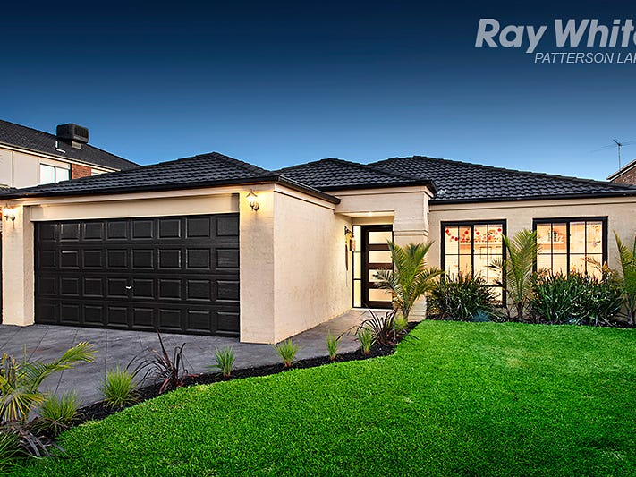 62 Harbour Drive, Patterson Lakes, Vic 3197