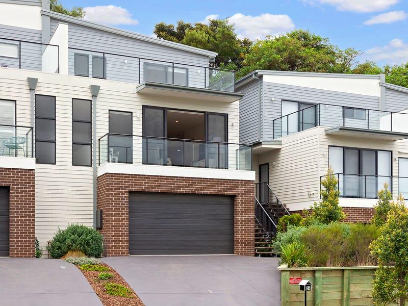 34 Elimatta Place, Kiama, NSW 2533