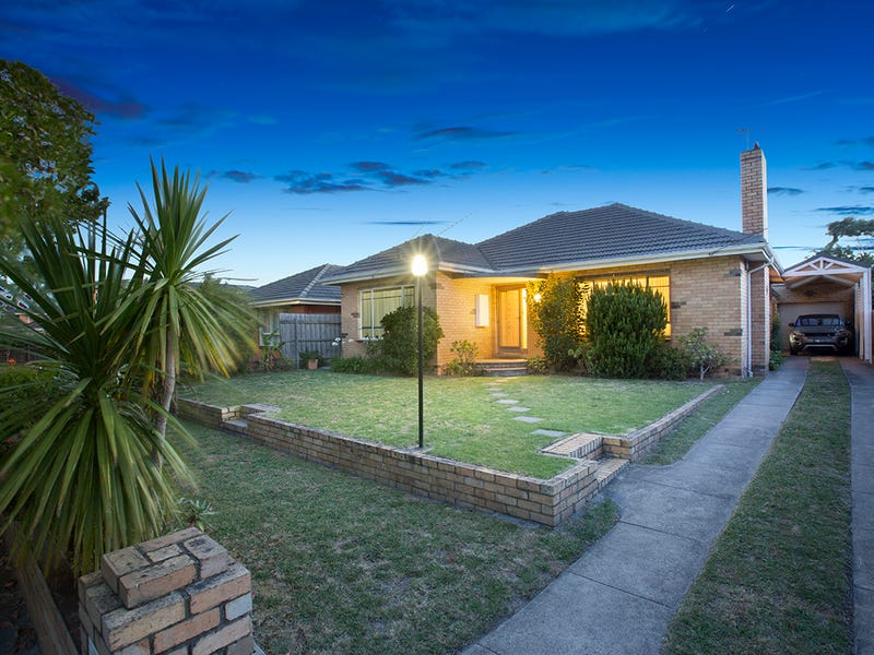 50 Orange Street, Bentleigh East, Vic 3165