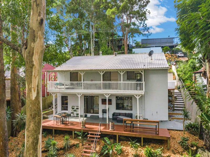 40 Lalina Ave, Tweed Heads West, NSW 2485